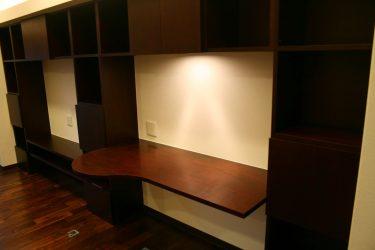 長年使用している愛着のある家具をオーダーメイドでリフォームした事例3選!